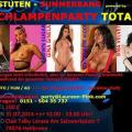 Topstuten - Summerbang in Heilbronn Angebote Party und Gangbang